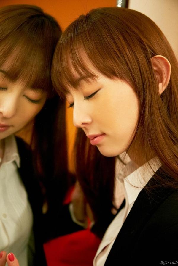 グラビアアイドル 秋山莉奈 過激 アイコラヌード エロ画像004a.jpg