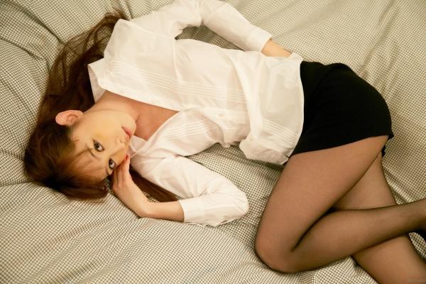 グラビアアイドル 秋山莉奈 過激 アイコラヌード エロ画像008a.jpg