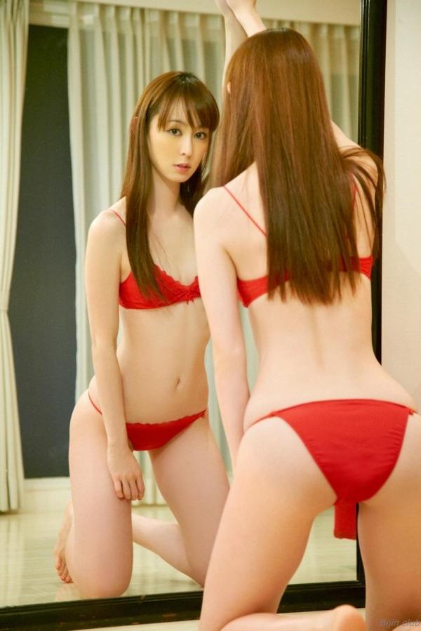 グラビアアイドル 秋山莉奈 過激 アイコラヌード エロ画像017a.jpg