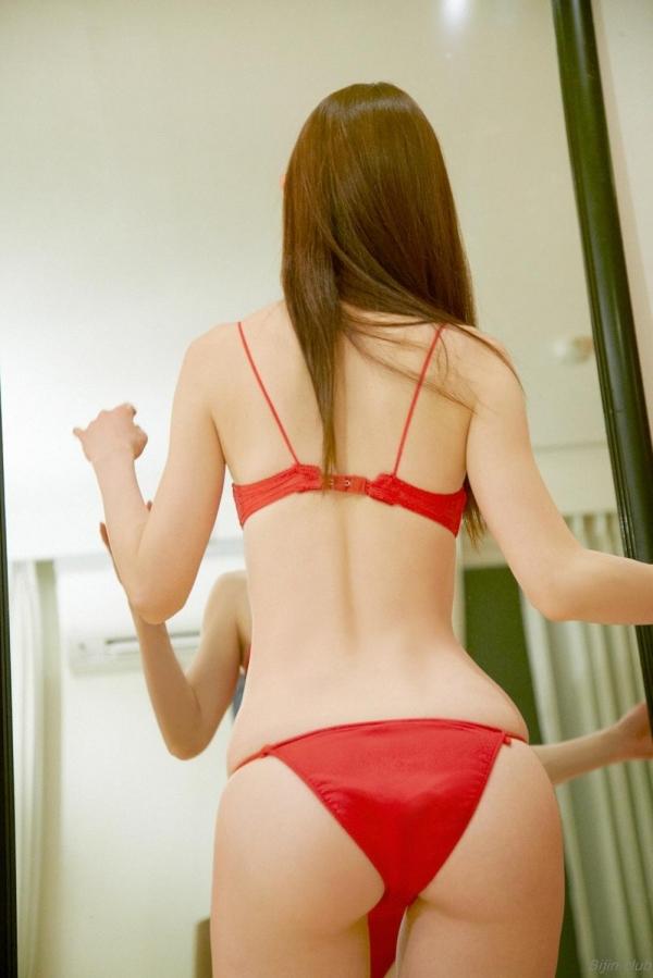 グラビアアイドル 秋山莉奈 過激 アイコラヌード エロ画像020a.jpg