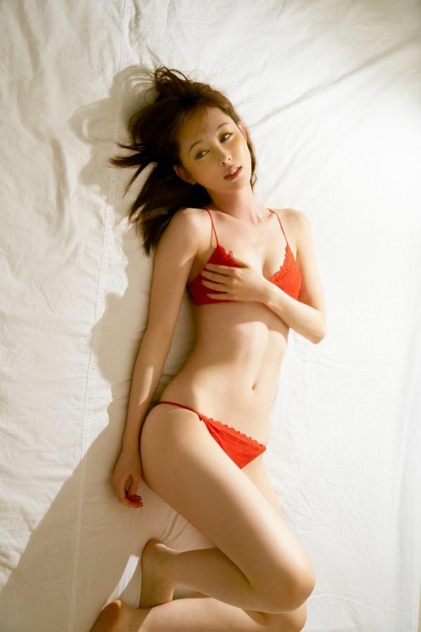 グラビアアイドル 秋山莉奈 過激 アイコラヌード エロ画像023a.jpg