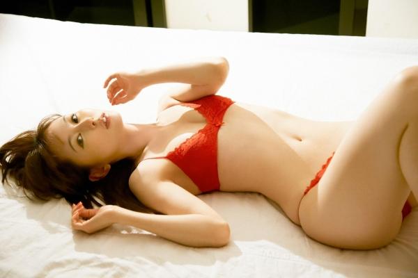 グラビアアイドル 秋山莉奈 過激 アイコラヌード エロ画像025a.jpg