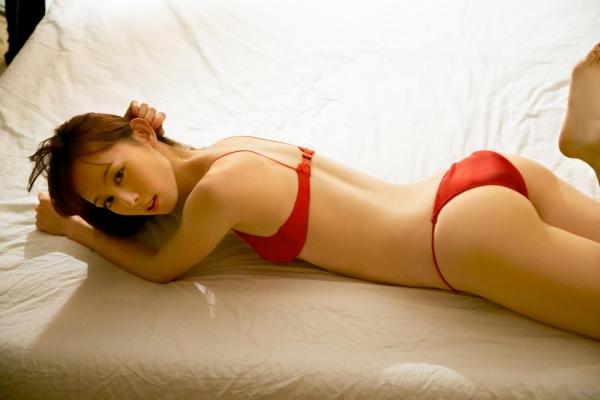 グラビアアイドル 秋山莉奈 過激 アイコラヌード エロ画像026a.jpg