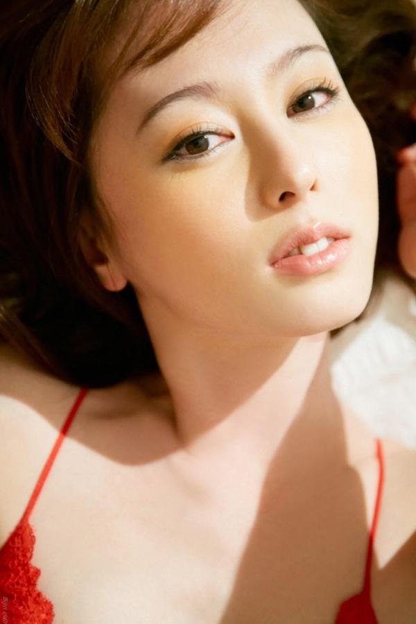 グラビアアイドル 秋山莉奈 過激 アイコラヌード エロ画像030a.jpg