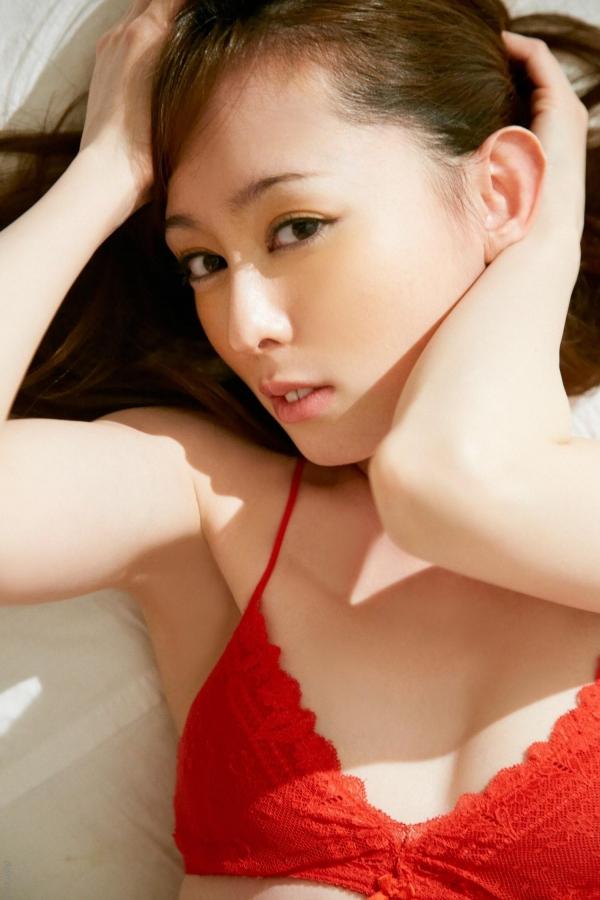 グラビアアイドル 秋山莉奈 過激 アイコラヌード エロ画像031a.jpg