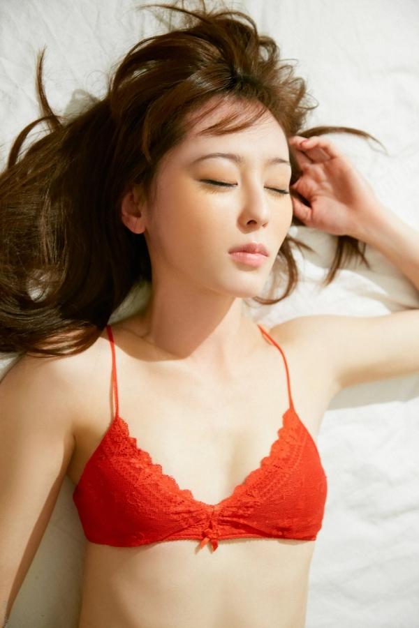 グラビアアイドル 秋山莉奈 過激 アイコラヌード エロ画像032a.jpg