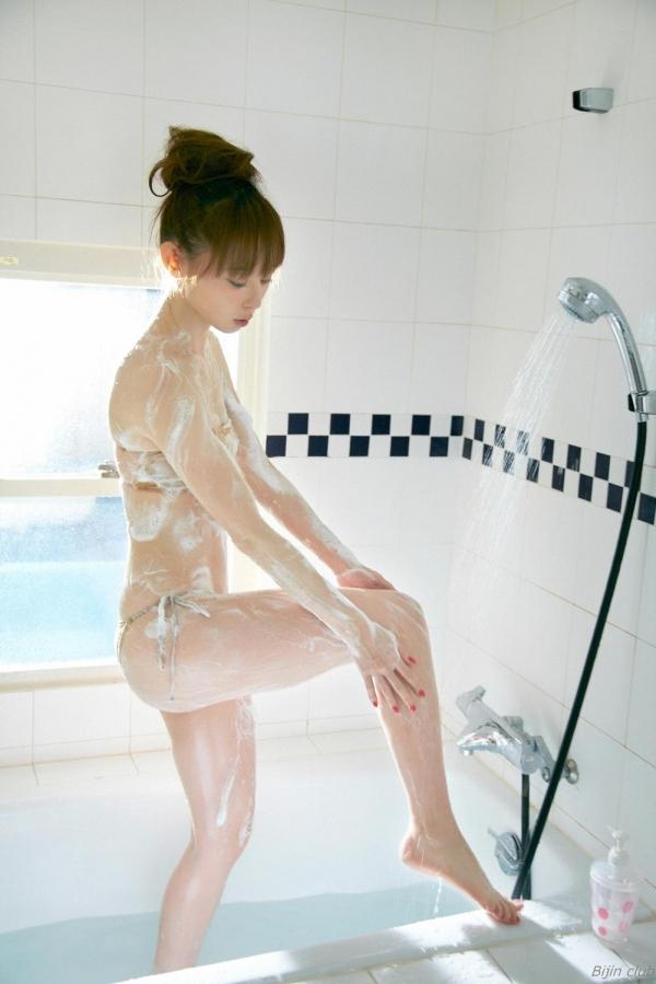 グラビアアイドル 秋山莉奈 過激 アイコラヌード エロ画像058a.jpg