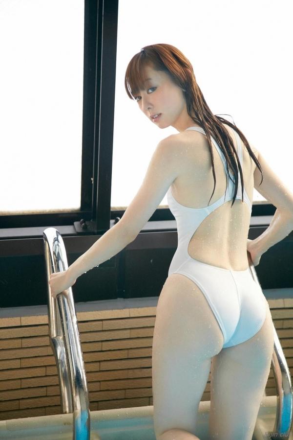 グラビアアイドル 秋山莉奈 過激 アイコラヌード エロ画像064a.jpg