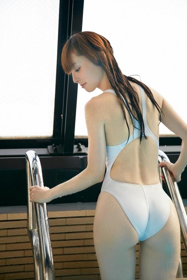 グラビアアイドル 秋山莉奈 過激 アイコラヌード エロ画像065a.jpg