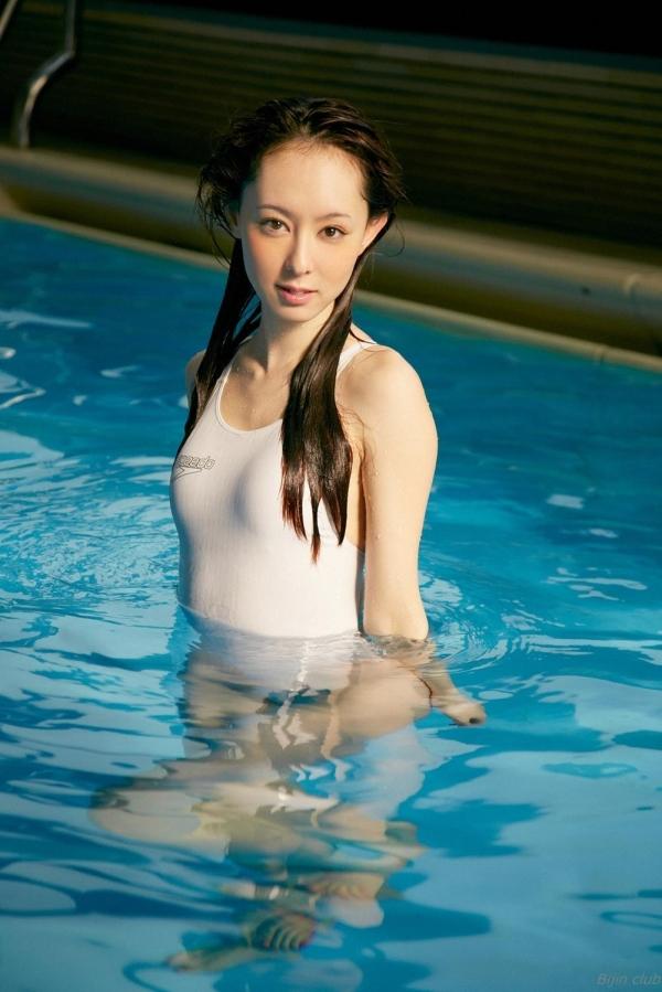 グラビアアイドル 秋山莉奈 過激 アイコラヌード エロ画像075a.jpg