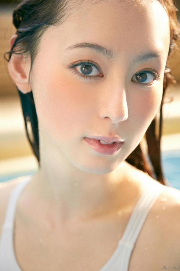 グラビアアイドル 秋山莉奈 過激 アイコラヌード エロ画像078a.jpg