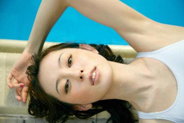 グラビアアイドル 秋山莉奈 過激 アイコラヌード エロ画像096a.jpg