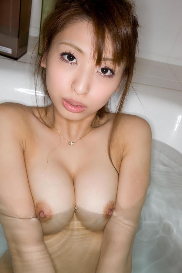秋山祥子 画像 091