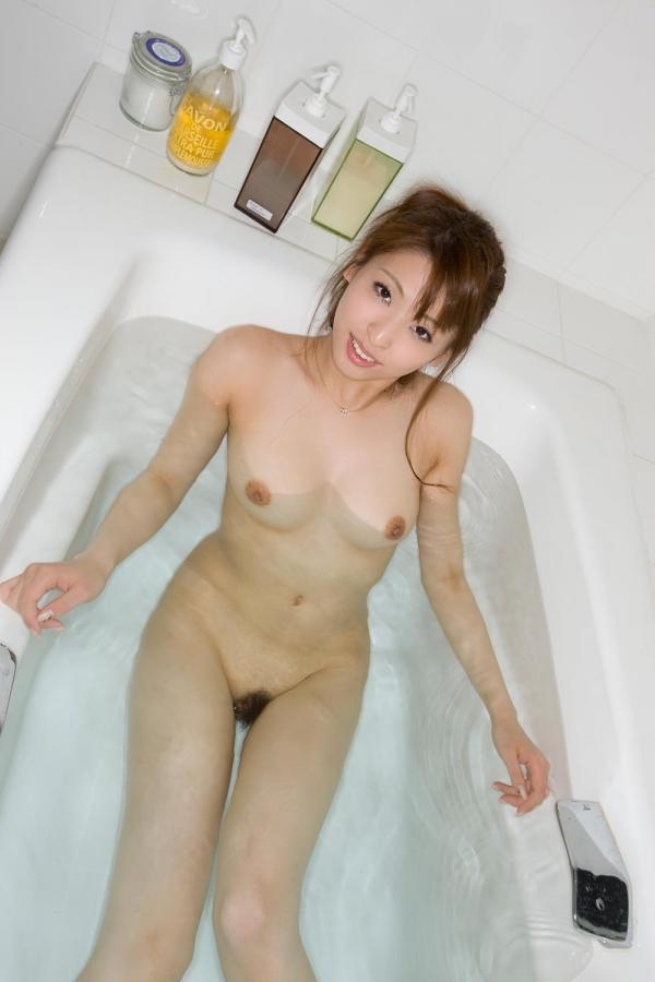 秋山祥子 画像 092
