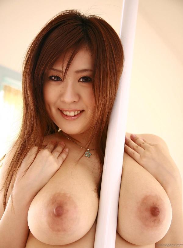 AV女優  青山菜々 ヌード エロ画像016a.jpg