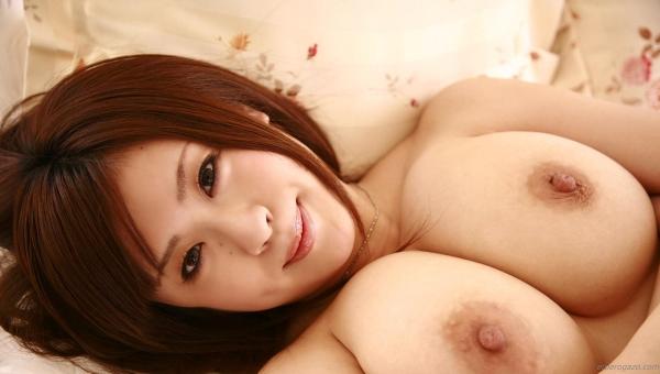 AV女優  青山菜々 ヌード エロ画像020a.jpg