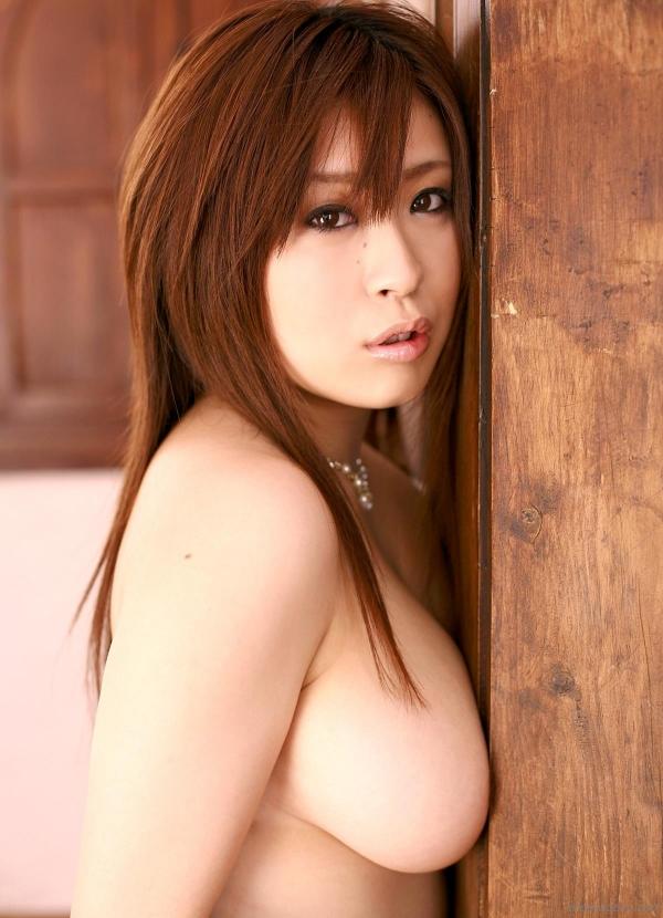 AV女優  青山菜々 ヌード エロ画像075a.jpg