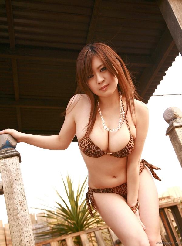 AV女優  青山菜々 ヌード エロ画像083a.jpg