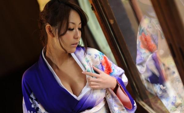 AV女優 朝桐光 セックス エロ画像003a.jpg