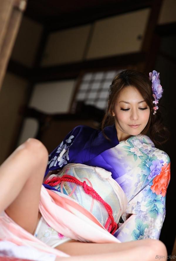 AV女優 朝桐光 セックス エロ画像061a.jpg