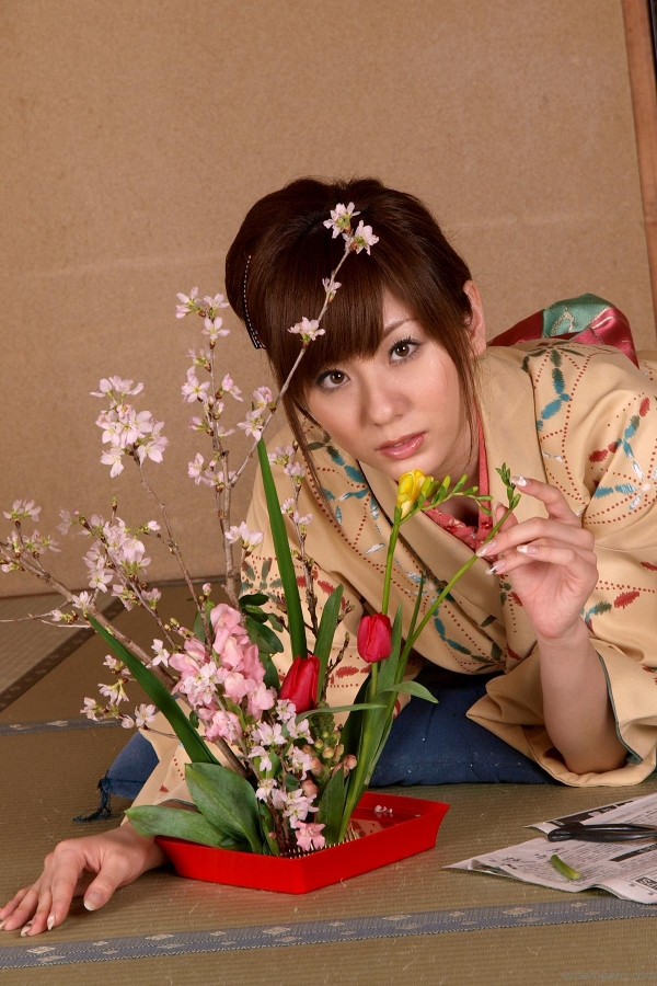 AV女優 麻美ゆま ヌード エロ画像006a.jpg