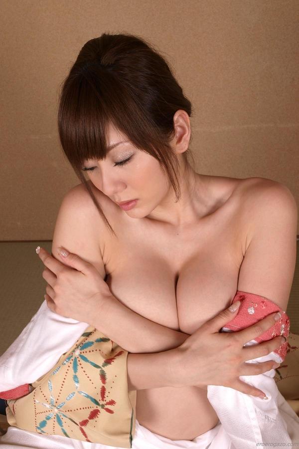 AV女優 麻美ゆま ヌード エロ画像014a.jpg
