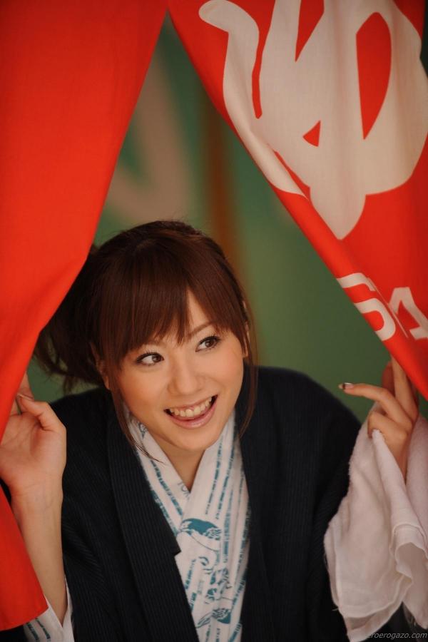 AV女優 麻美ゆま ヌード エロ画像036a.jpg