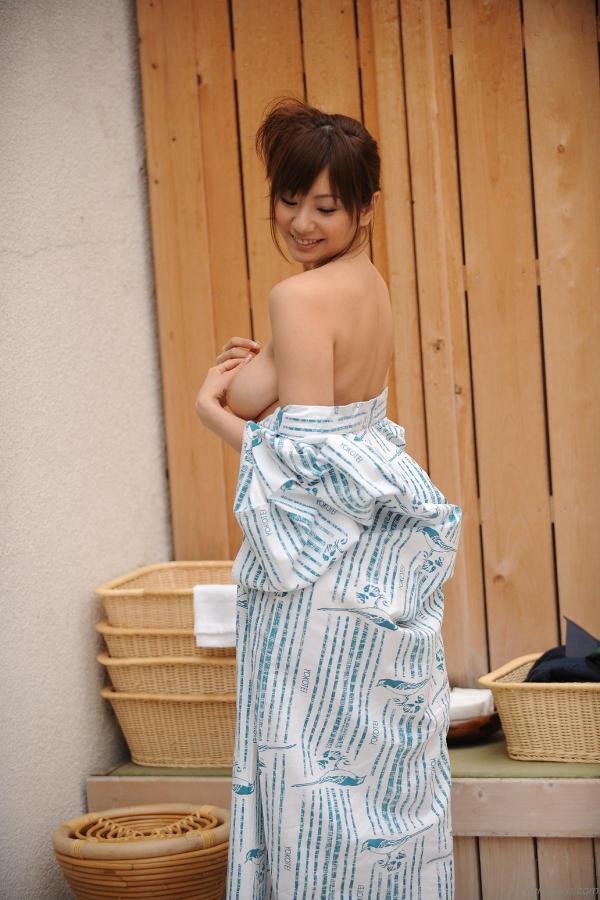 AV女優 麻美ゆま ヌード エロ画像042a.jpg