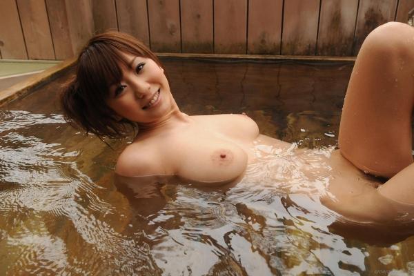 AV女優 麻美ゆま ヌード エロ画像046a.jpg