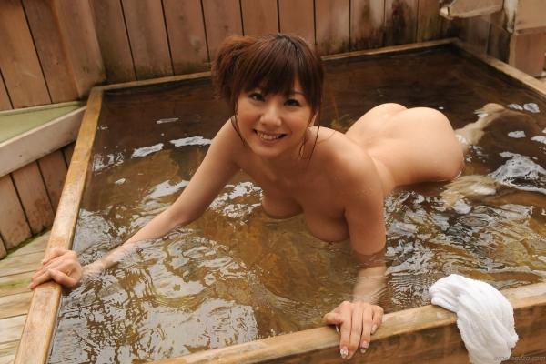 AV女優 麻美ゆま ヌード エロ画像049a.jpg