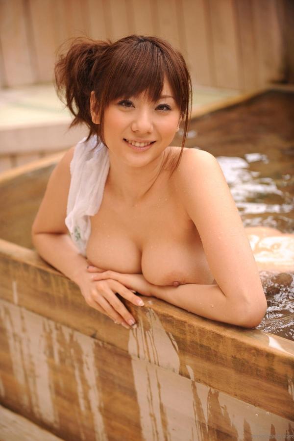 AV女優 麻美ゆま ヌード エロ画像050a.jpg