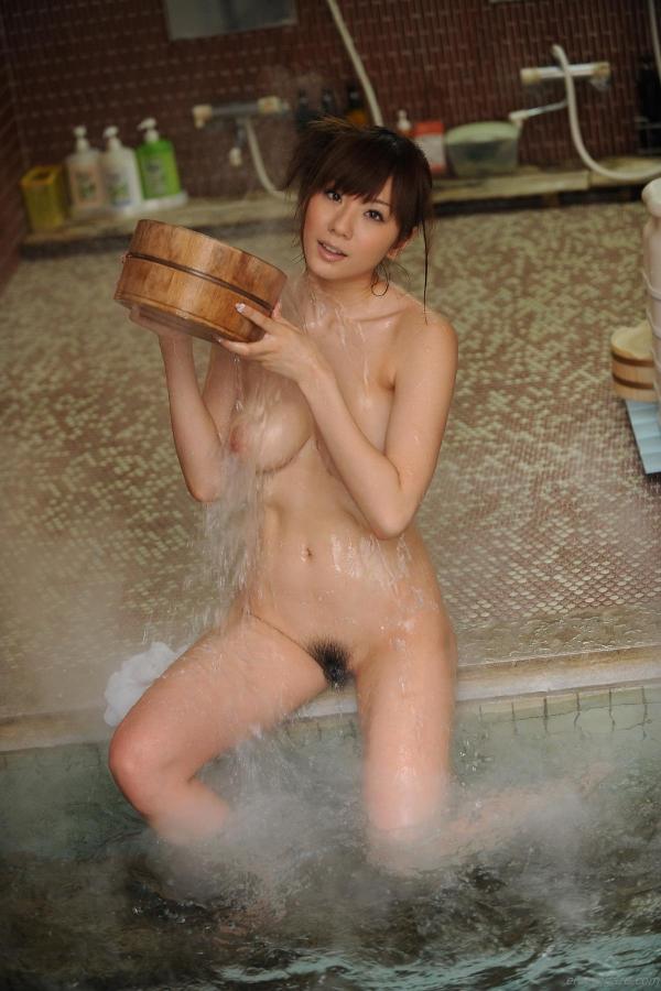 AV女優 麻美ゆま ヌード エロ画像053a.jpg
