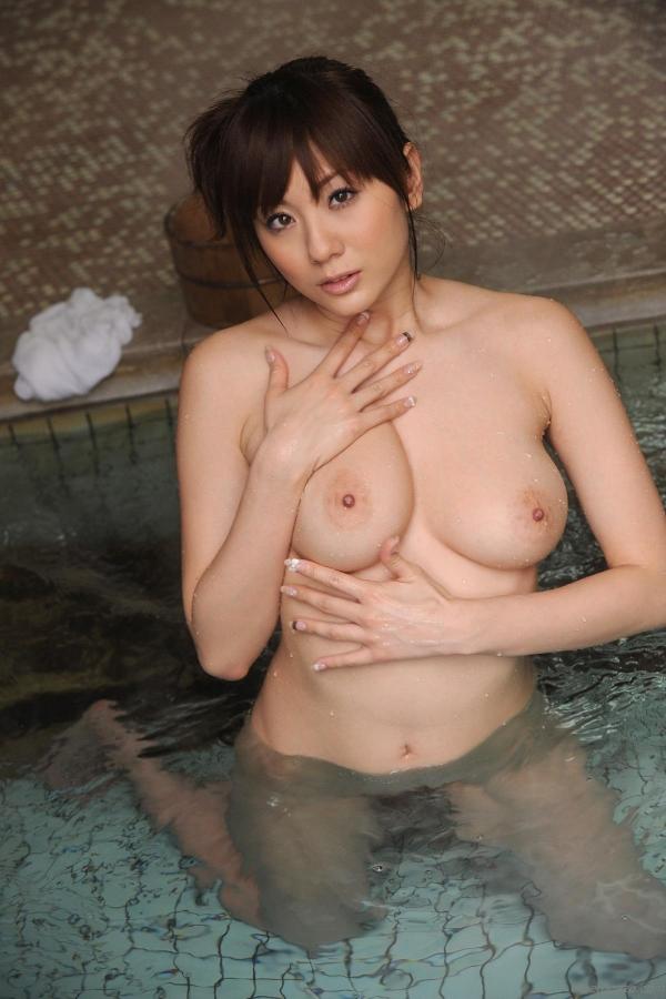 AV女優 麻美ゆま ヌード エロ画像057a.jpg