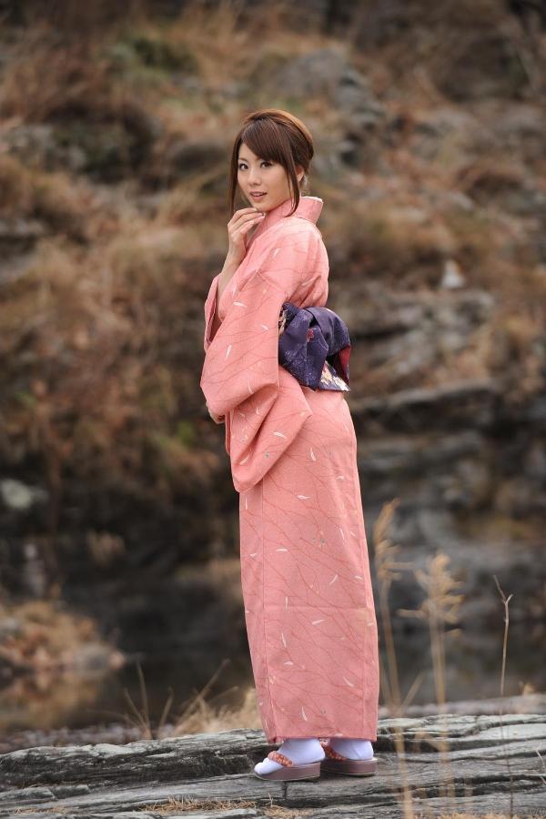 AV女優 麻美ゆま ヌード エロ画像062a.jpg