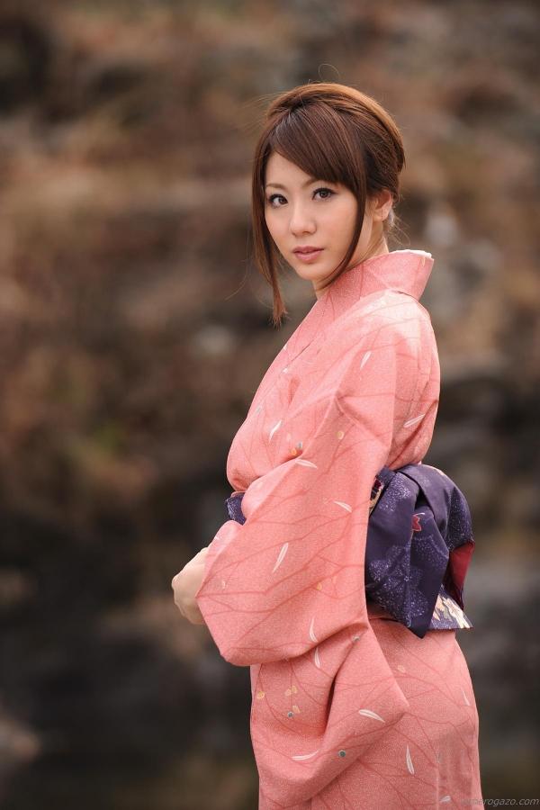 AV女優 麻美ゆま ヌード エロ画像063a.jpg