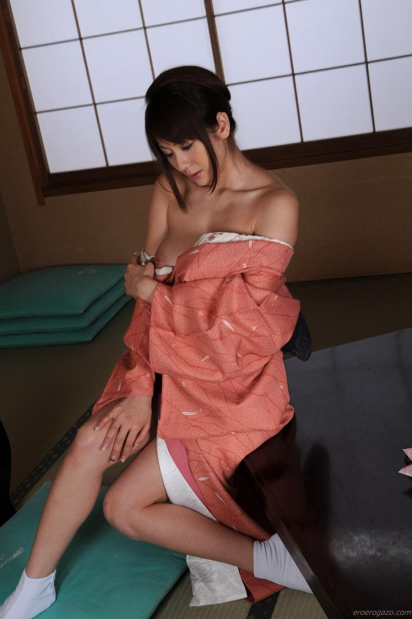 AV女優 麻美ゆま ヌード エロ画像074a.jpg