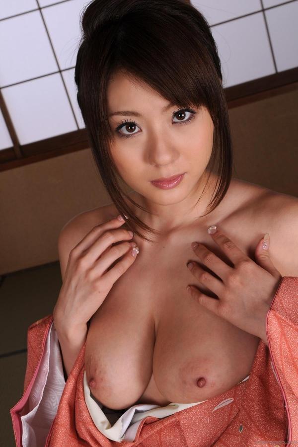 AV女優 麻美ゆま ヌード エロ画像077a.jpg