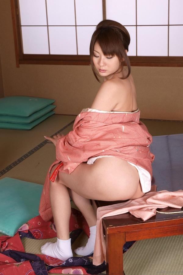 AV女優 麻美ゆま ヌード エロ画像081a.jpg