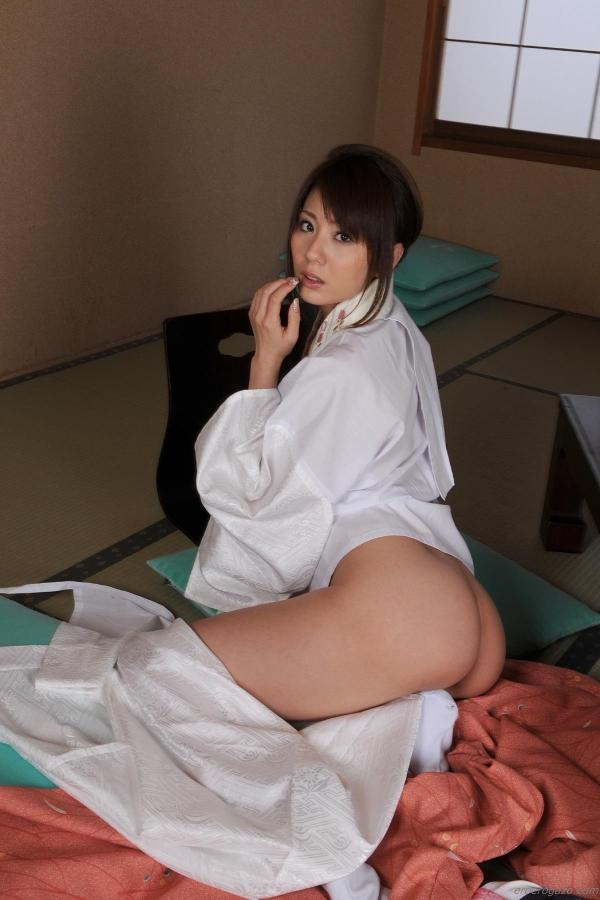 AV女優 麻美ゆま ヌード エロ画像092a.jpg