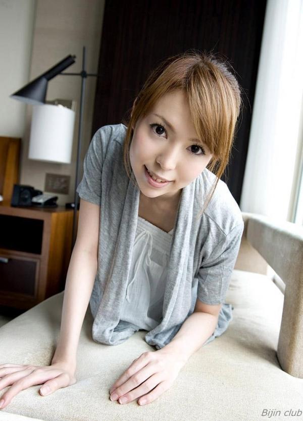 AV女優 あすかりの セックス ハメ撮り エロ画像004a.jpg