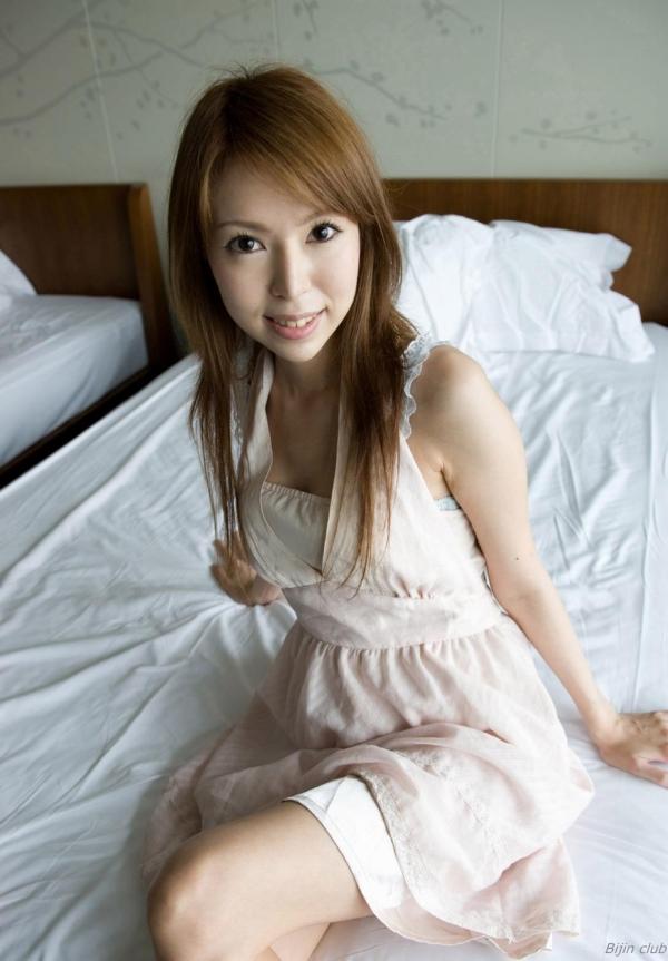 AV女優 あすかりの セックス ハメ撮り エロ画像009a.jpg
