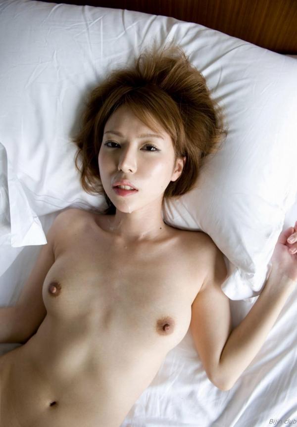 AV女優 あすかりの セックス ハメ撮り エロ画像019a.jpg