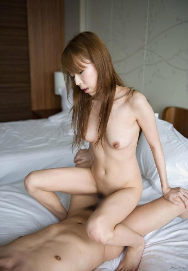 AV女優 あすかりの セックス ハメ撮り エロ画像029a.jpg