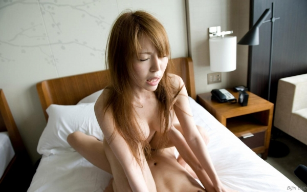 AV女優 あすかりの セックス ハメ撮り エロ画像032a.jpg