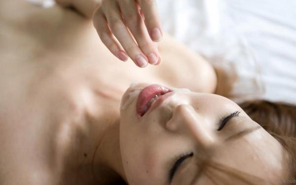 AV女優 あすかりの セックス ハメ撮り エロ画像047a.jpg