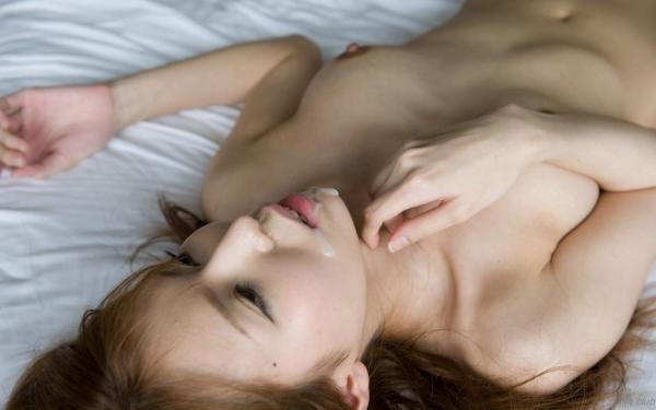 AV女優 あすかりの セックス ハメ撮り エロ画像048a.jpg