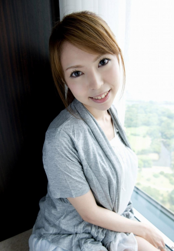 AV女優 あすかりの セックス ハメ撮り エロ画像051a.jpg