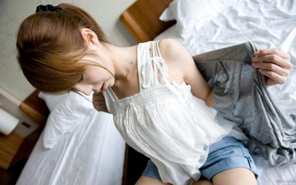 AV女優 あすかりの セックス ハメ撮り エロ画像052a.jpg