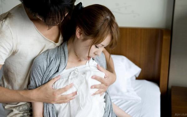 AV女優 あすかりの セックス ハメ撮り エロ画像055a.jpg