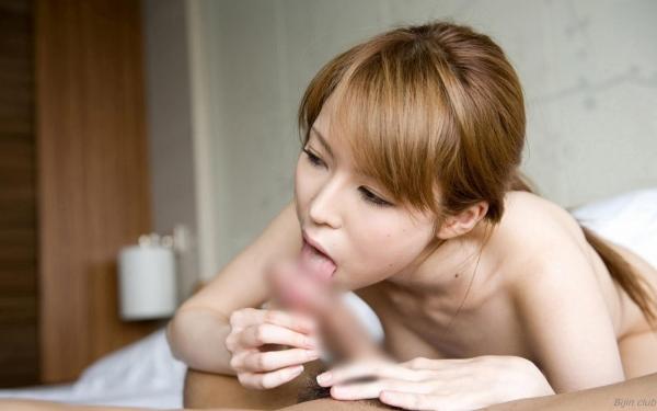 AV女優 あすかりの セックス ハメ撮り エロ画像078a.jpg